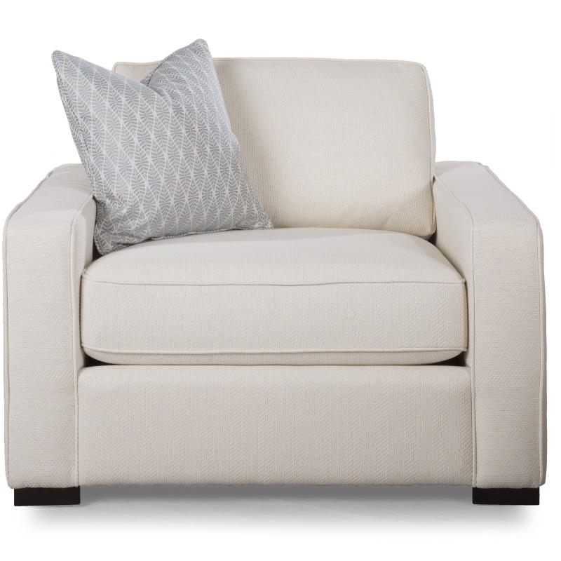2591_Chair__a_Half_v2.jpg