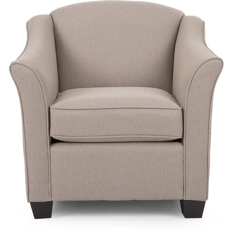 2118_Chair_front_view.jpg