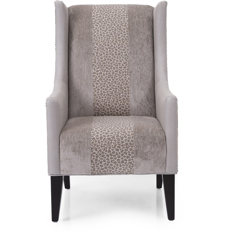 2310_Chair_front_view.jpg