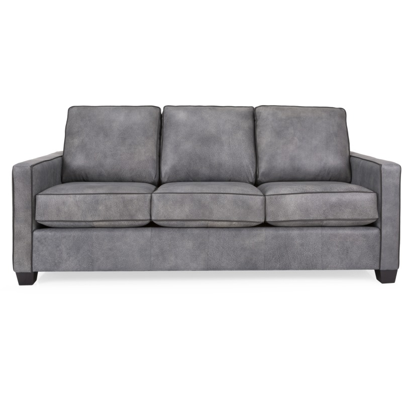 3855_Sofa_front_view.jpg