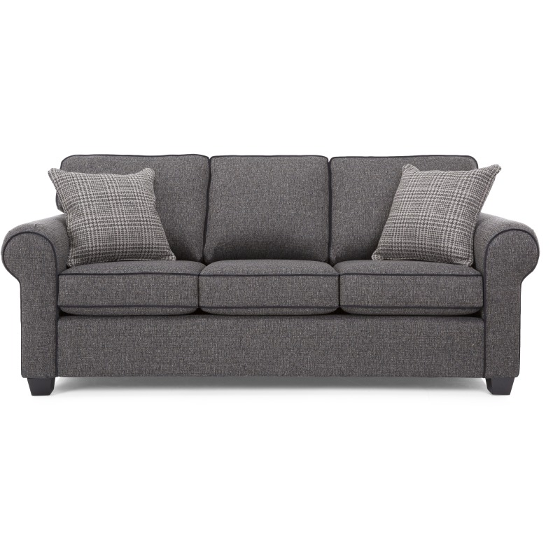 2179_Sofa_front_view (2).jpg