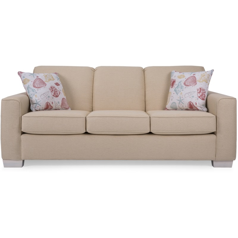 2705_Sofa_front_view_1.jpg