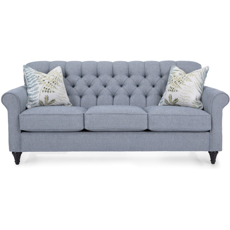 2478_Sofa_front_view.jpg