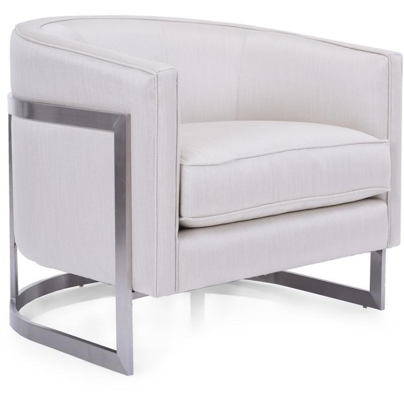 2781_Chair_silver.jpg
