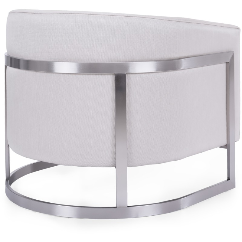 2781_Chair_back_view_silver.jpg