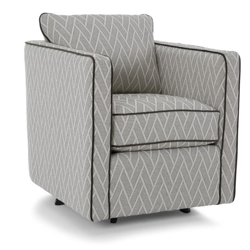 2050_Chair_v1.jpg