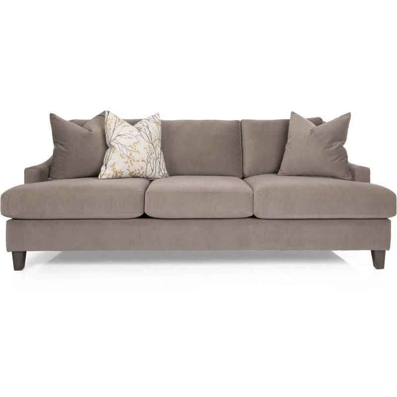 2076_Sofa_front_view.jpg