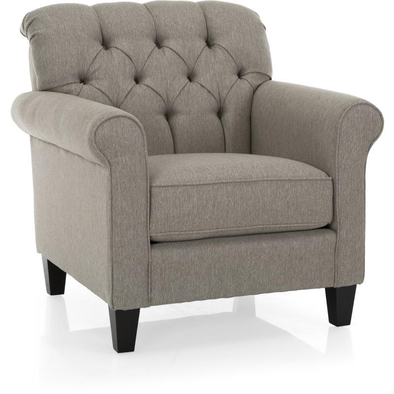 2478_Chair.jpg