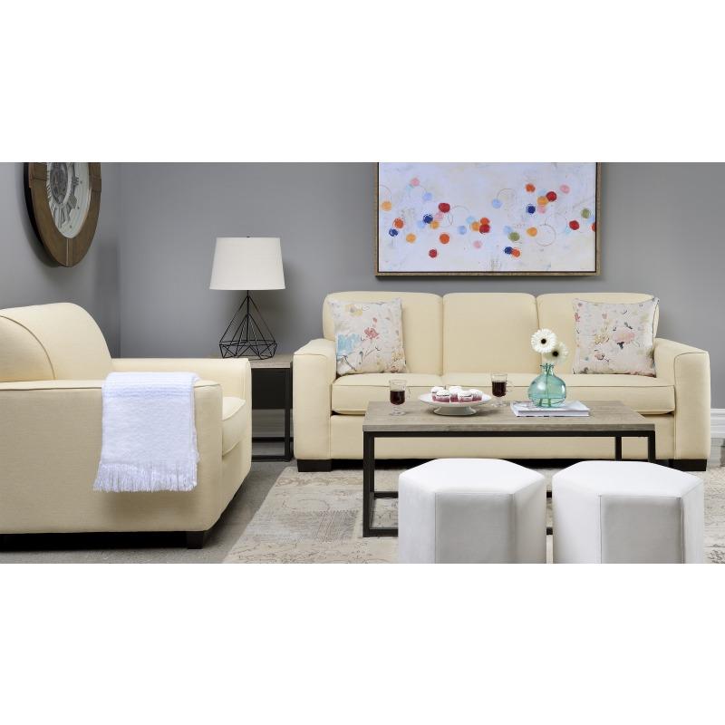 2705_Sofa__Chair_Room_2.jpg