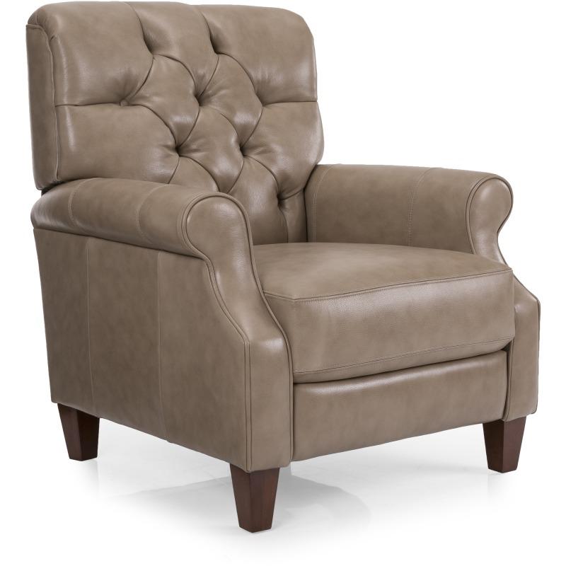 7324_chair.jpg