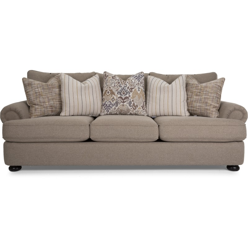 2051_Sofa_front_view.jpg