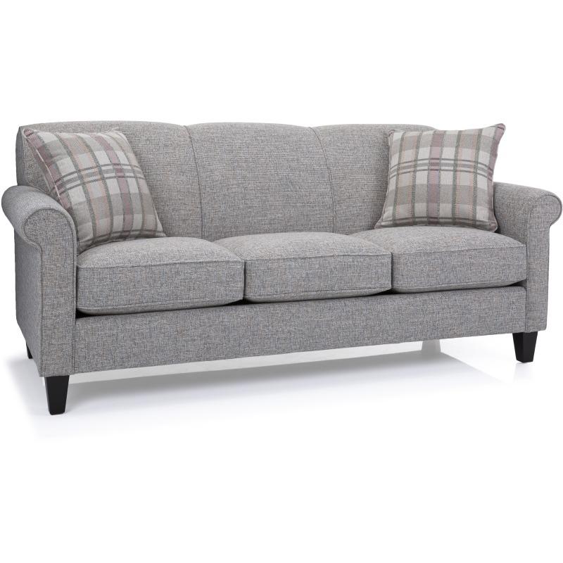 2963_sofa.jpg