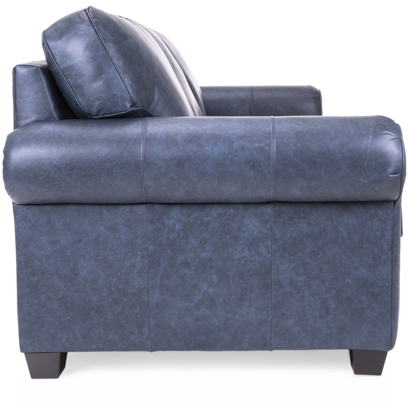 3179_Sofa_side_view.jpg
