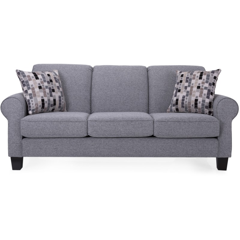 2025_Sofa_front_view.jpg