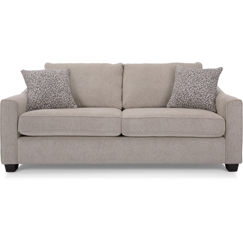 2981_Sofa_front_view_1.jpg