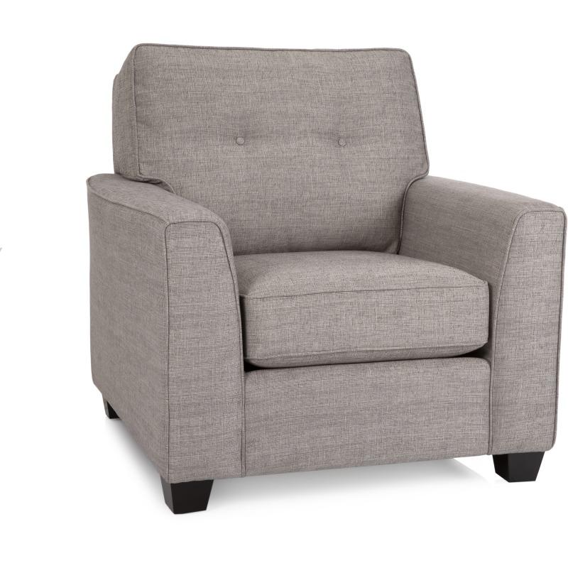 2967_Chair.jpg