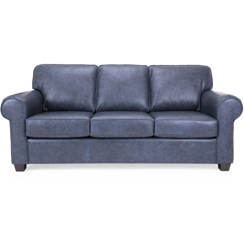 3179_Sofa_front_view.jpg
