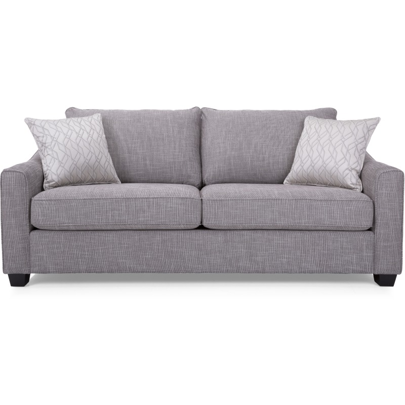 2981_Sofa_front_view.jpg