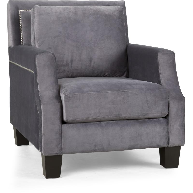 2135_Chair.jpg