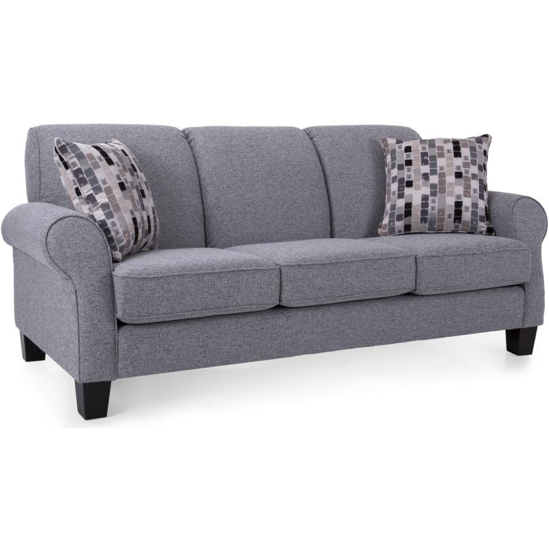 2025_Sofa.jpg