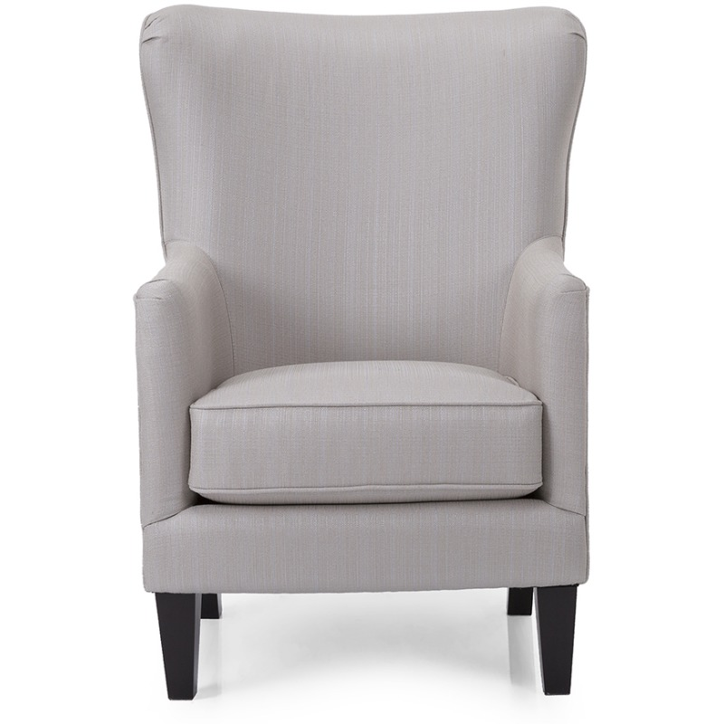 2379_Chair_front_view.jpg