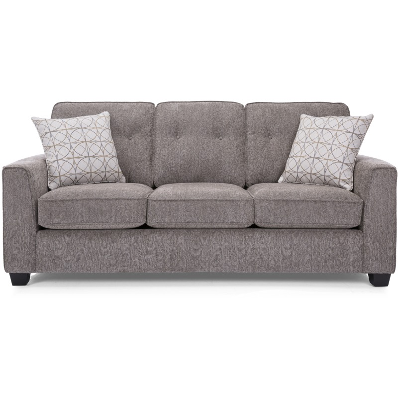 2967_Sofa_front_view.jpg