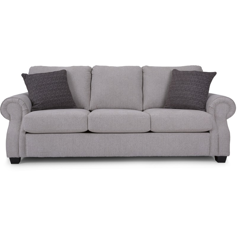 2279_Sofa_front_view.jpg