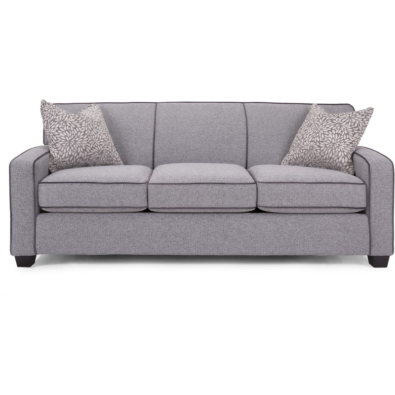 2401_Sofa_front_view (1).jpg