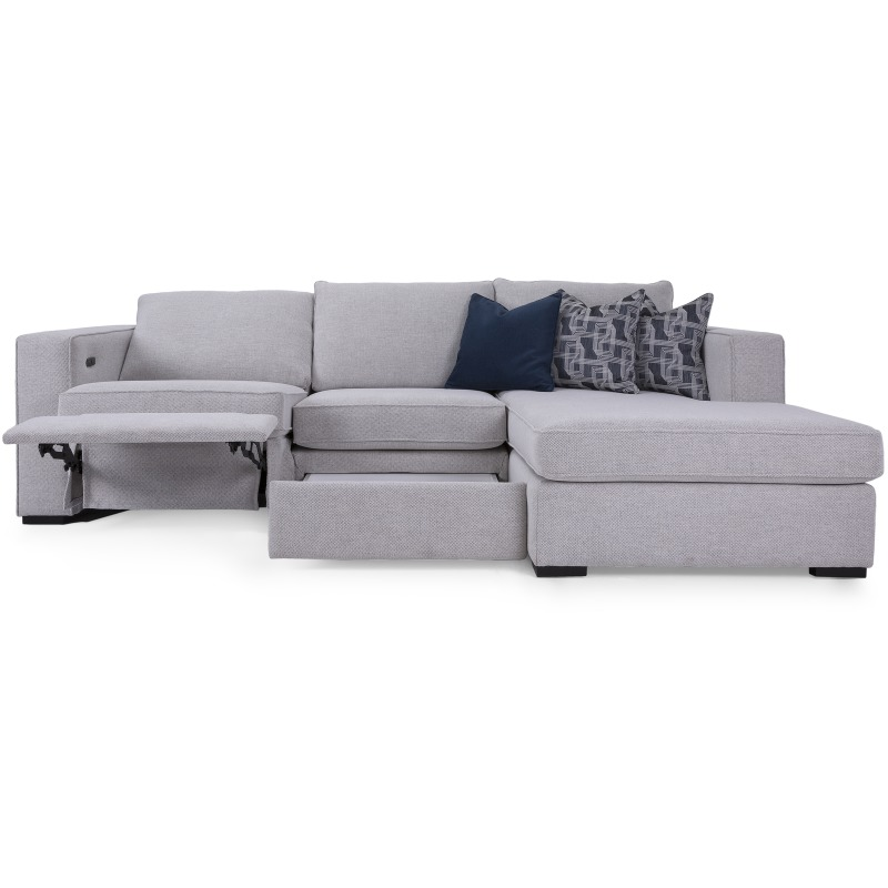 M2903P_LHF_Loveseat__2906_RHF_Chaise_front_view_open.jpg