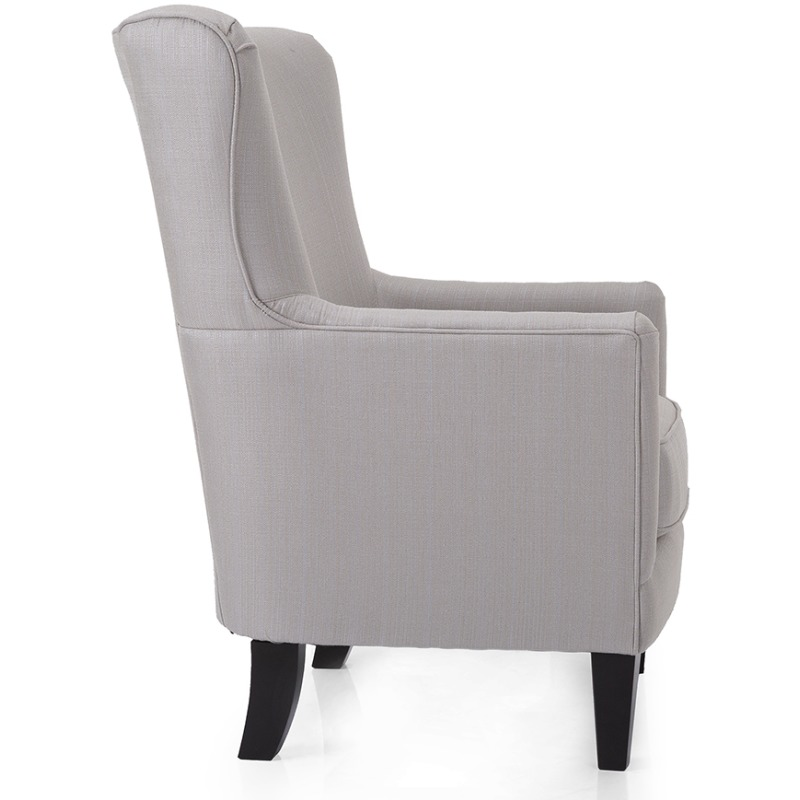 2379_Chair_side_view.jpg
