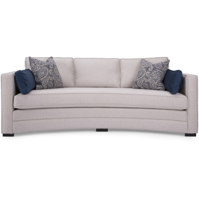 9015_Sofa_front_view.jpg