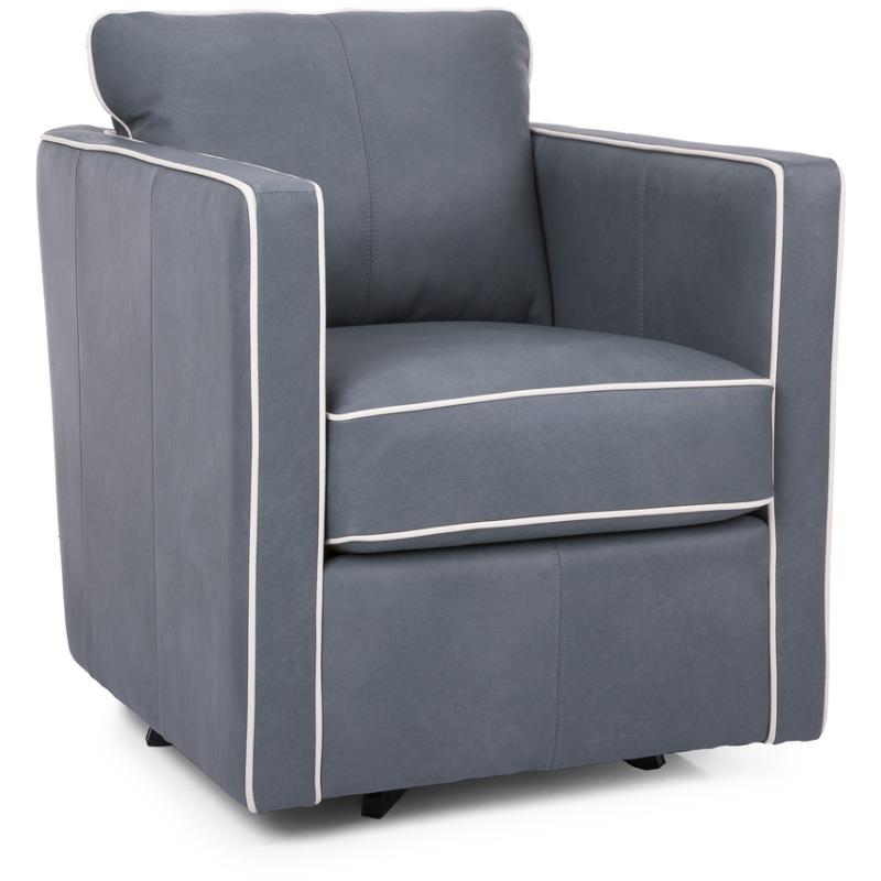 3050_Chair.jpg