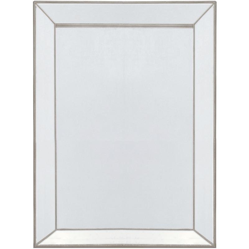 014-1416MRR_Bellaggio_Wall_Mirror.jpg