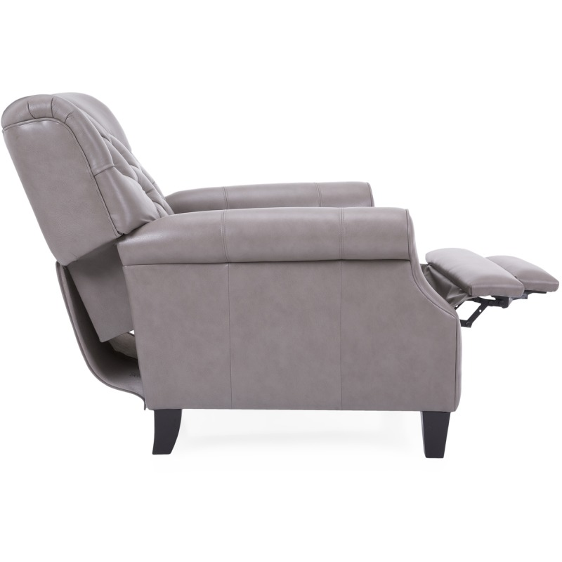 7324_Push_Back_Chair_open_side_view.jpg