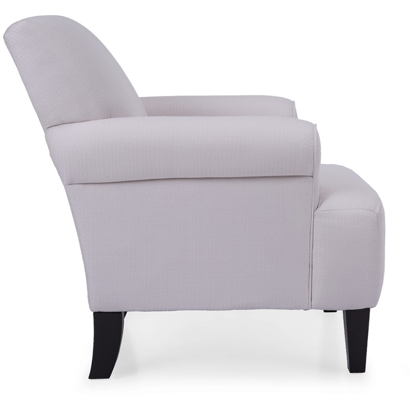 2469_Chair_side_view.jpg