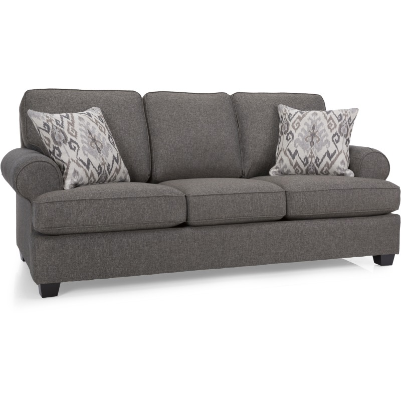 2285_Sofa (1).jpg