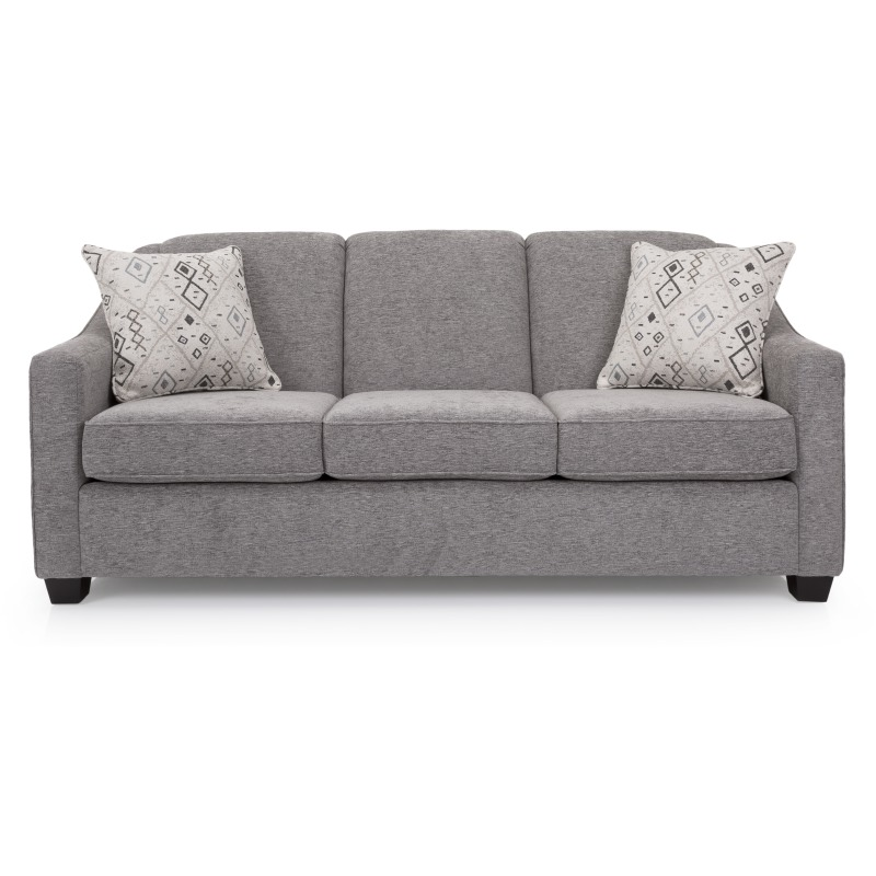 2934_Sofa_front_view.jpg