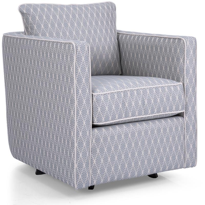 2050_Chair.jpg