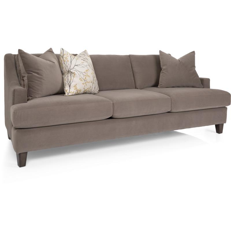 2076_Sofa.jpg