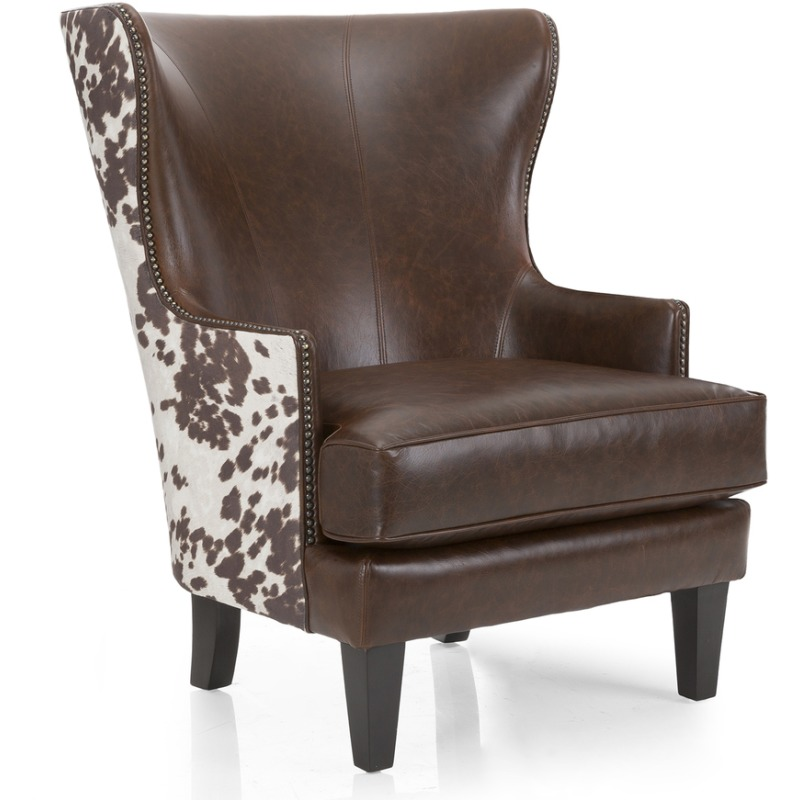 3492CLG_Chair_v4.jpg