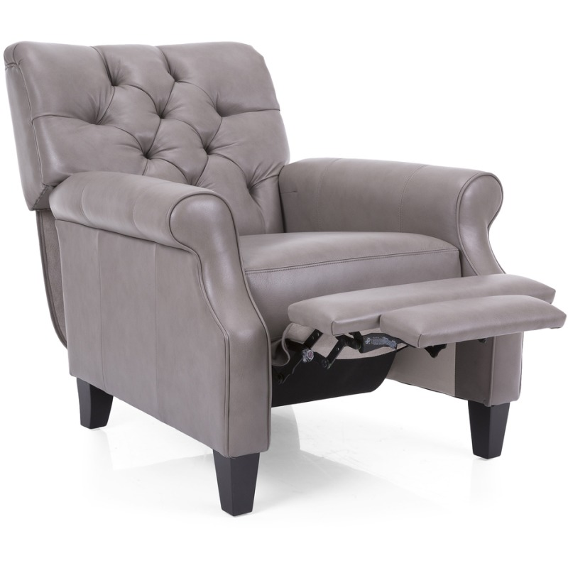 7324_Push_Back_Chair_open.jpg