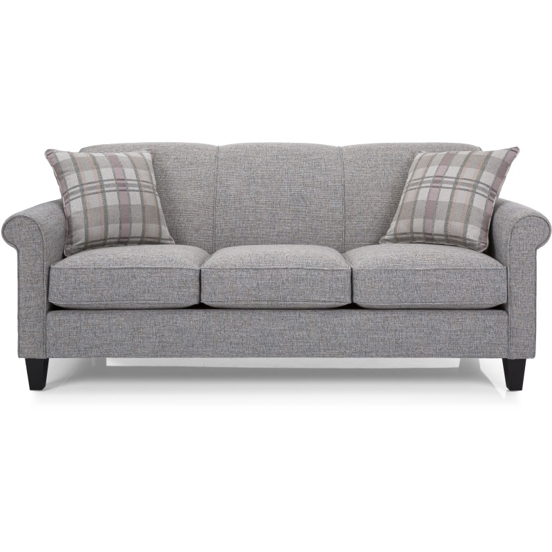 2963_Sofa_front_view.jpg