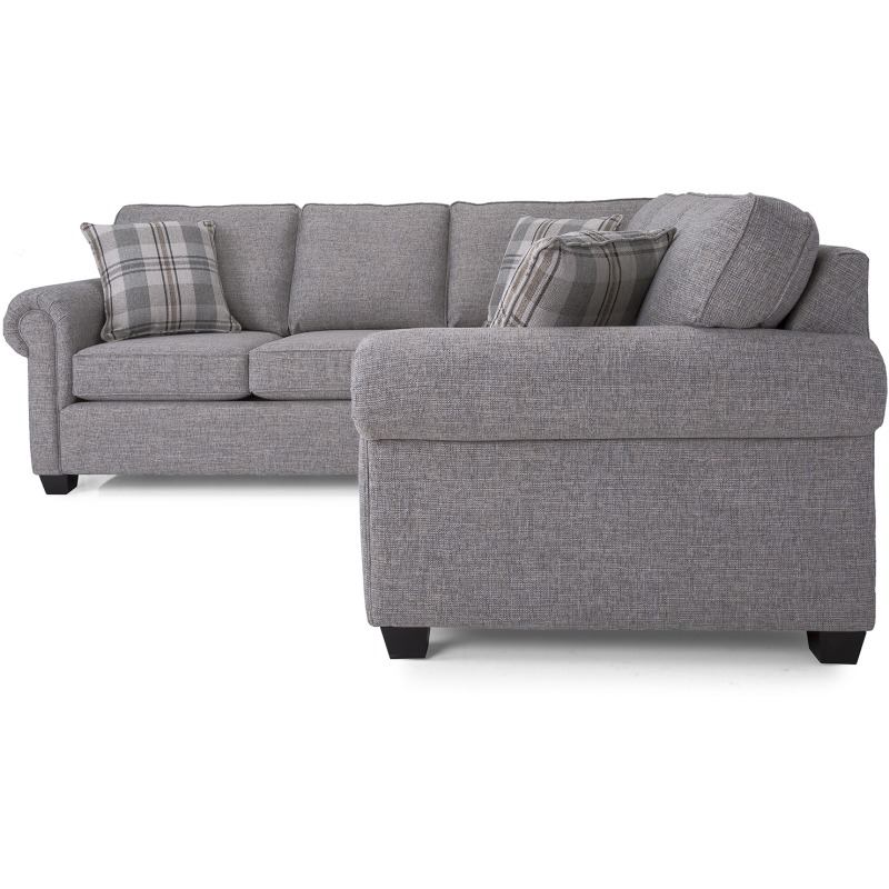 2006_Sectional-2017-2008_front_view (1).jpg