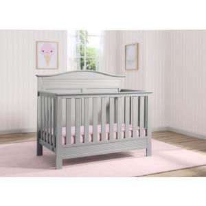 Barrett 4-in-1 Convertible Crib
