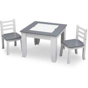 Chelsea Chair Set with Table
