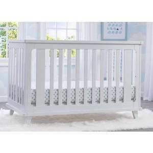 Ava 3-in-1 Crib