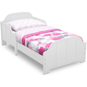 MySize Toddler Bed
