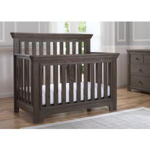 Langley 4-in-1 Crib