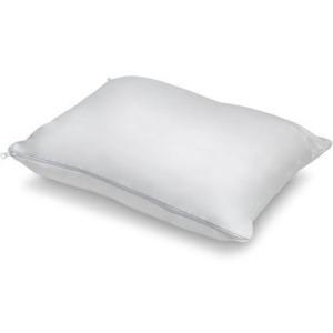 Beautyrest KIDS ComforZip Toddler Pillow