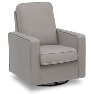 Landry Nursery Glider Swivel Rocker Chair